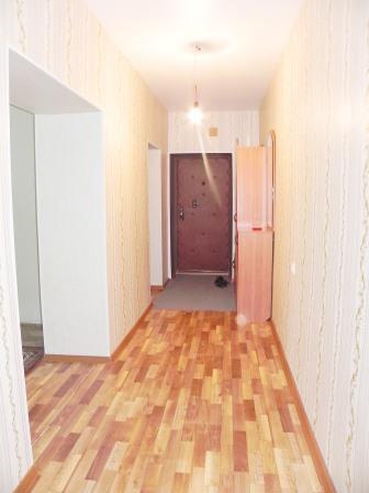 3-комн. квартиры г. Сургут, Геологическая 19 (р-н Восточный) фото 6