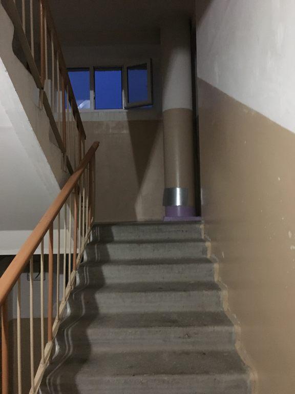 2-комн. квартиры г. Сургут, Мелик-Карамова 43 (р-н Восточный) фото 4