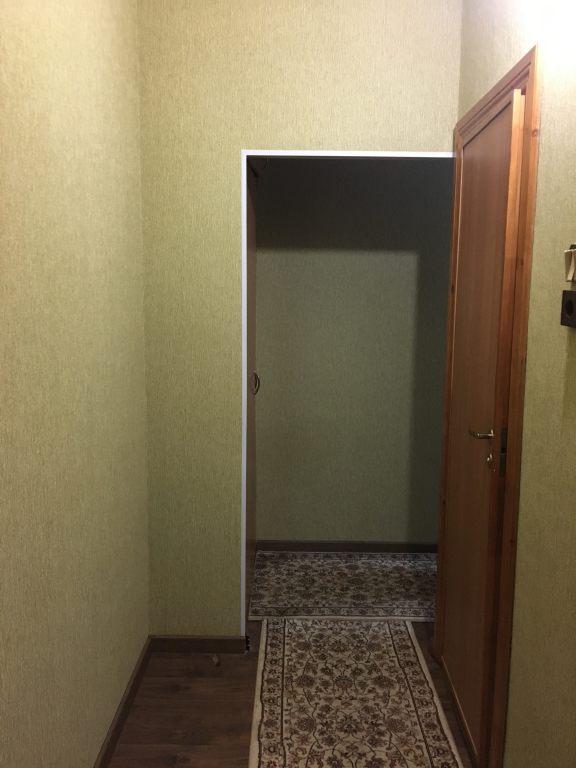2-комн. квартиры г. Сургут, Мелик-Карамова 43 (р-н Восточный) фото 5