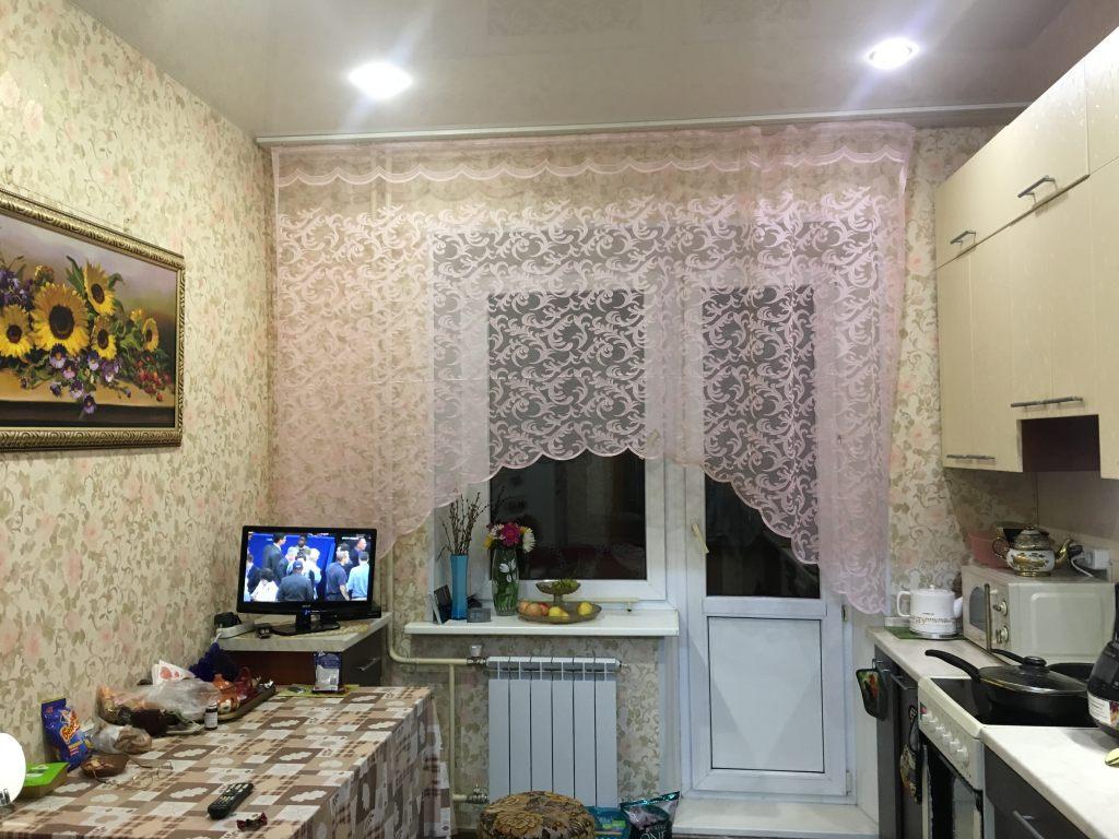 2-комн. квартиры г. Сургут, Мелик-Карамова 43 (р-н Восточный) фото 2