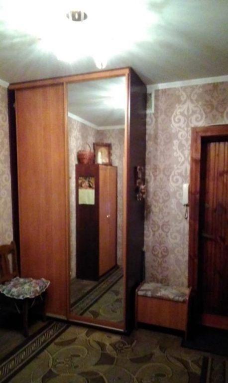 2-комн. квартиры г. Сургут, Московская 34б (р-н Восточный) фото 9