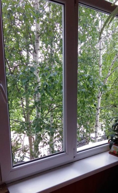 2-комн. квартиры г. Сургут, Московская 34б (р-н Восточный) фото 4