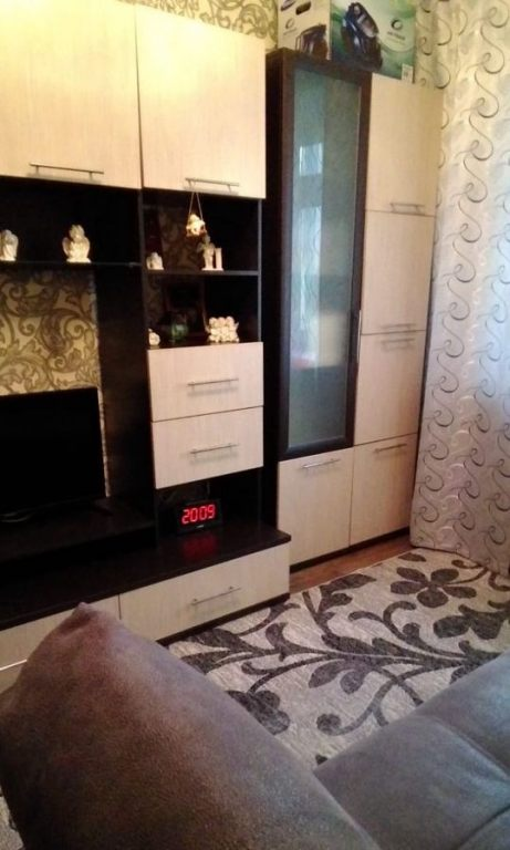 2-комн. квартиры г. Сургут, Московская 34б (р-н Восточный) фото 3