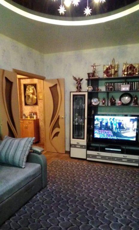 2-комн. квартиры г. Сургут, Московская 34б (р-н Восточный) фото 5