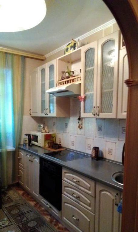 2-комн. квартиры г. Сургут, Московская 34б (р-н Восточный) фото 7
