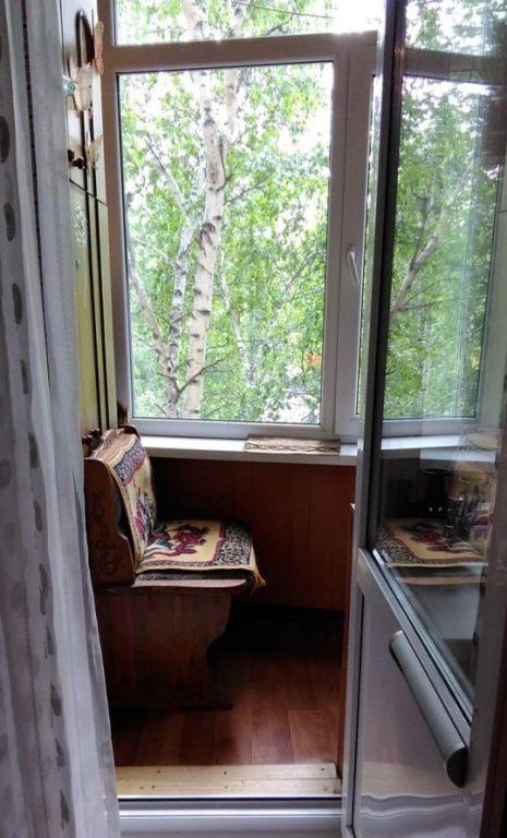 2-комн. квартиры г. Сургут, Московская 34б (р-н Восточный) фото 1