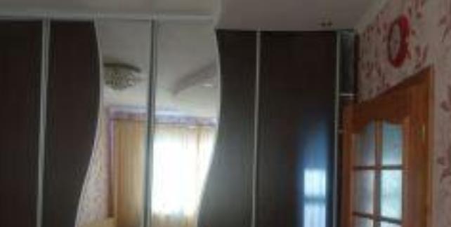 1-комн. квартиры г. Сургут, Ивана Захарова 10 (р-н Восточный) фото 1
