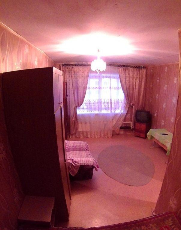 1-комн. квартиры г. Сургут, Быстринская 6 (р-н Северо-восточный жилой) фото 1