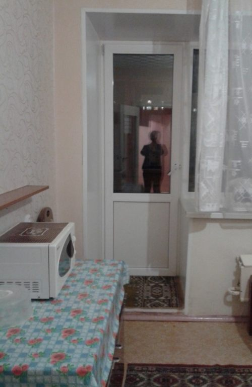 1-комн. квартиры г. Сургут, Быстринская 6 (р-н Северо-восточный жилой) фото 8