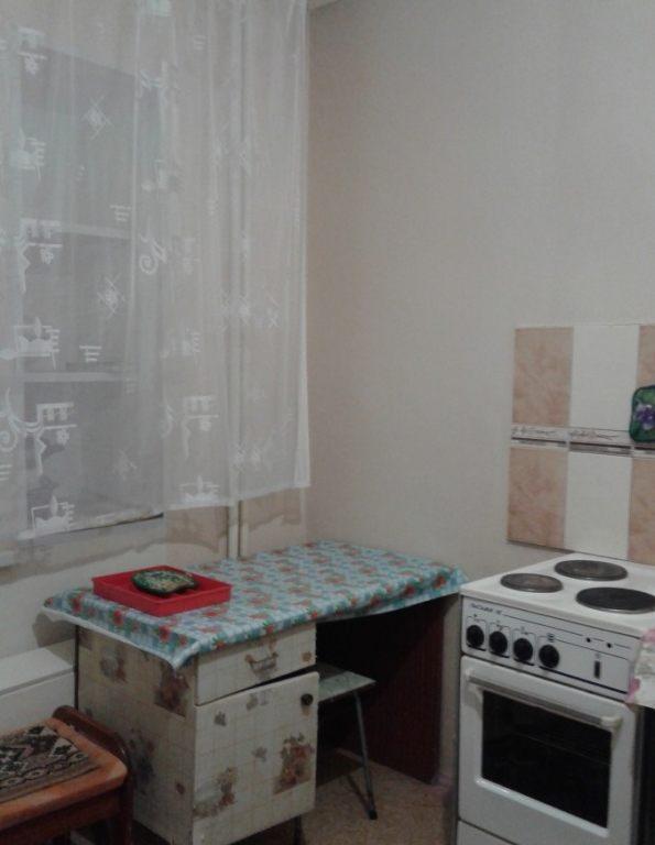 1-комн. квартиры г. Сургут, Быстринская 6 (р-н Северо-восточный жилой) фото 7