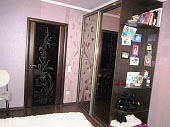 4-комн. квартиры г. Сургут, Пролетарский, проспект 2а (мкрн 20 А) фото 3
