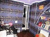 4-комн. квартиры г. Сургут, Пролетарский, проспект 2а (мкрн 20 А) фото 16