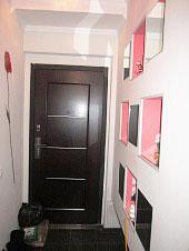 4-комн. квартиры г. Сургут, Пролетарский, проспект 2а (мкрн 20 А) фото 23