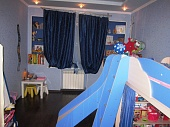 4-комн. квартиры г. Сургут, Пролетарский, проспект 2а (мкрн 20 А) фото 7