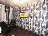 4-комн. квартиры г. Сургут, Пролетарский, проспект 2а (мкрн 20 А) фото 18