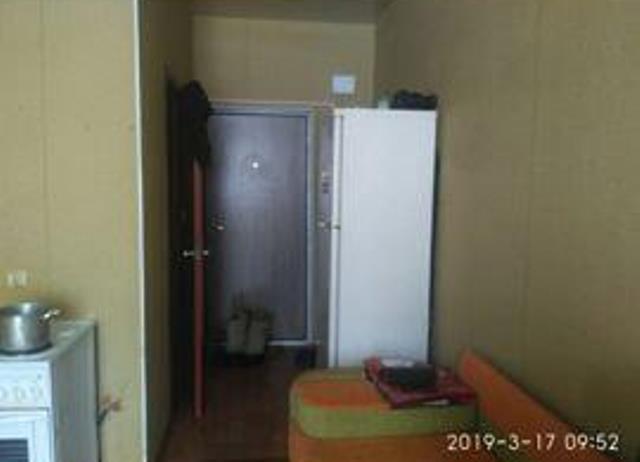 1-комн. квартиры г. Сургут, Тюменский, тракт 4 (мкрн 38) фото 8