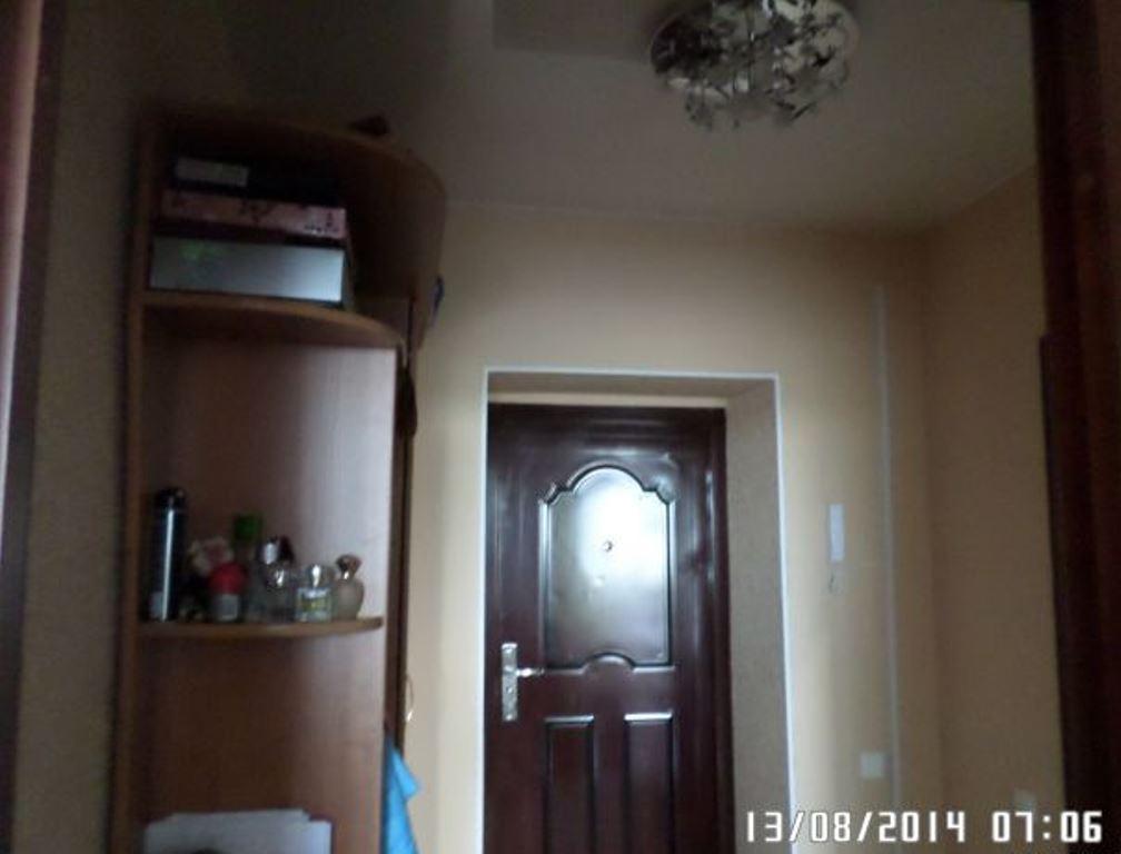 1-комн. квартиры г. Солнечный, Спортивная 11/1 (р-н Сургутский район) фото 4