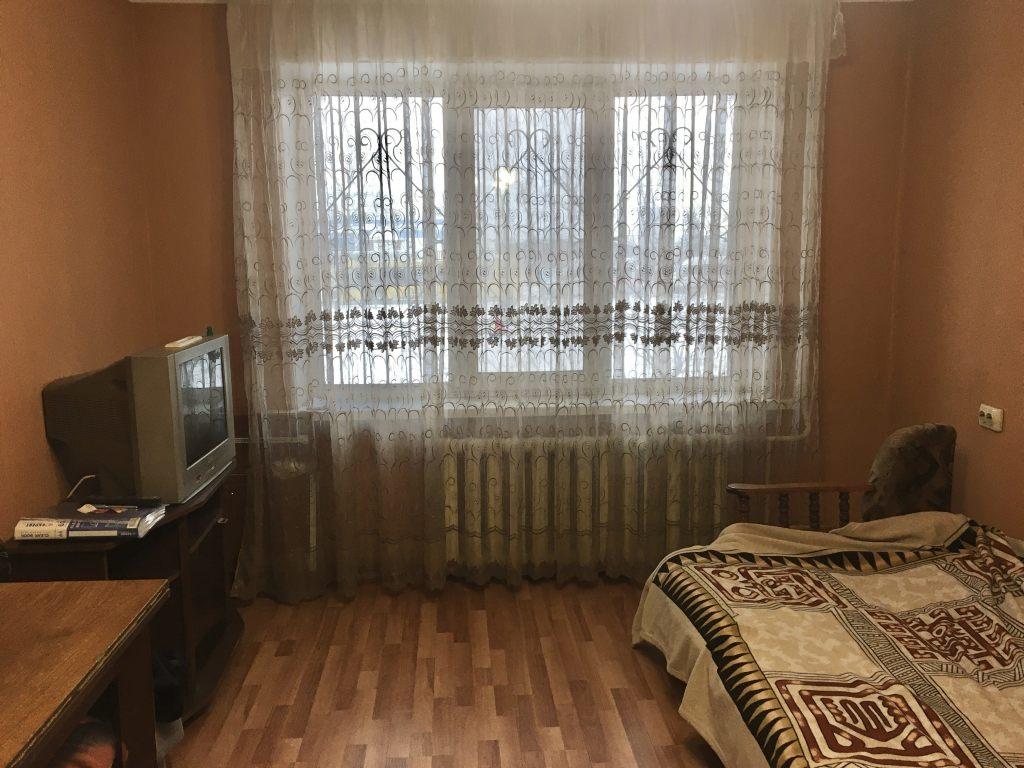 1-комн. квартиры г. Сургут, Энергетиков 5 (мкрн 9,10) фото 2