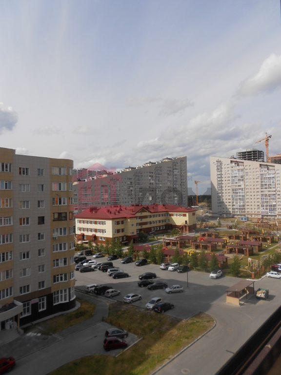 2-комн. квартиры г. Сургут, Александра Усольцева 19 (р-н Северный жилой) фото 8