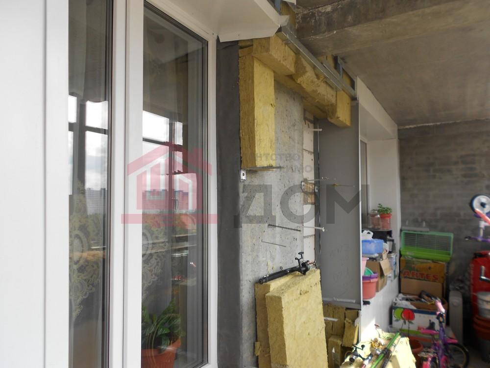 2-комн. квартиры г. Сургут, Александра Усольцева 19 (р-н Северный жилой) фото 6