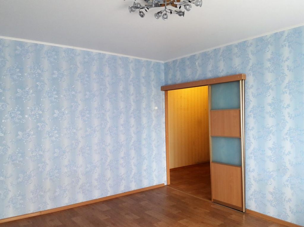 2-комн. квартиры г. Сургут, Островского 9 (мкрн 13 А) фото 6