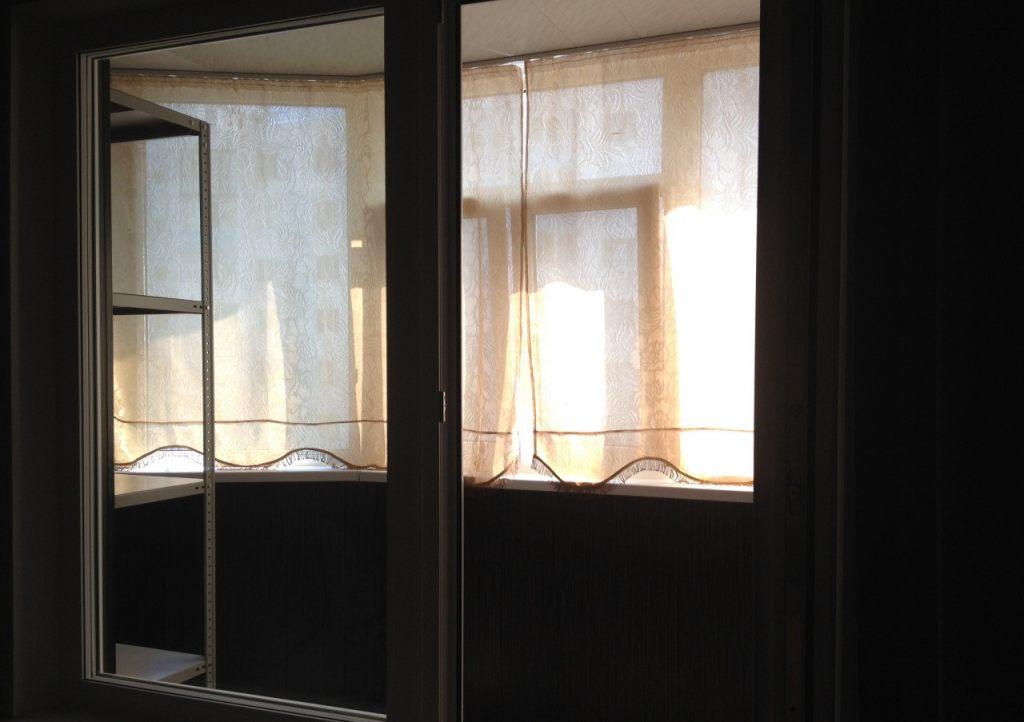 1-комн. квартиры г. Сургут, Университетская 23/1 (р-н Северо-восточный жилой) фото 2