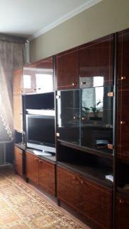 2-комн. квартиры г. Сургут, Комсомольский, проспект 21 (р-н Восточный) фото 4