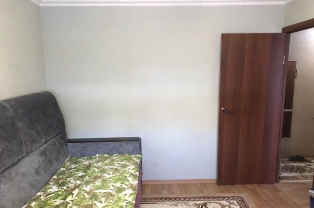 2-комн. квартиры г. Сургут, Островского 18 (мкрн 15 А) фото 12