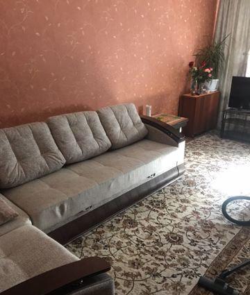 2-комн. квартиры г. Сургут, Островского 18 (мкрн 15 А) фото 2