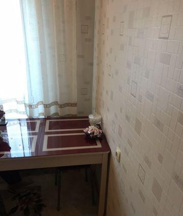 2-комн. квартиры г. Сургут, Островского 18 (мкрн 15 А) фото 5