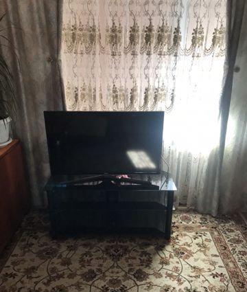2-комн. квартиры г. Сургут, Островского 18 (мкрн 15 А) фото 3