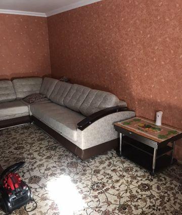 2-комн. квартиры г. Сургут, Островского 18 (мкрн 15 А) фото 1