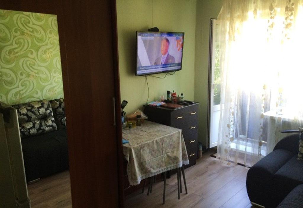 Комнаты г. Сургут, Пушкина 16 (р-н Северный жилой) фото 5