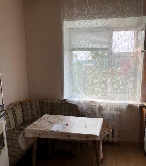 2-комн. квартиры г. Сургут, Бахилова 3 (р-н Центральный) фото 2