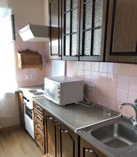 2-комн. квартиры г. Сургут, Бахилова 3 (р-н Центральный) фото 9