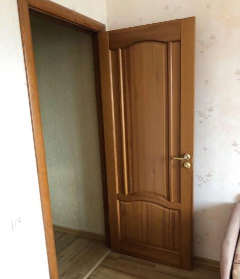 2-комн. квартиры г. Сургут, Бахилова 3 (р-н Центральный) фото 7