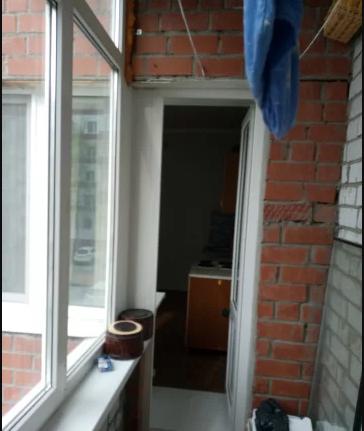 2-комн. квартиры г. Сургут, Энергетиков 10 (мкрн квартал 7) фото 5