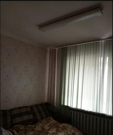 2-комн. квартиры г. Сургут, Энергетиков 10 (мкрн квартал 7) фото 2