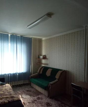 2-комн. квартиры г. Сургут, Энергетиков 10 (мкрн квартал 7) фото 1