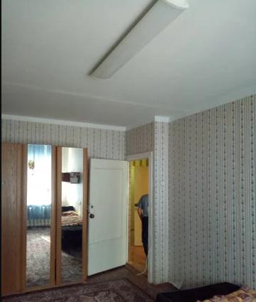 2-комн. квартиры г. Сургут, Энергетиков 10 (мкрн квартал 7) фото 3