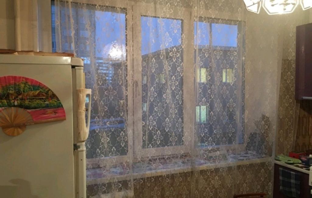 2-комн. квартиры г. Сургут, Григория Кукуевицкого 2 (р-н Центральный) фото 3