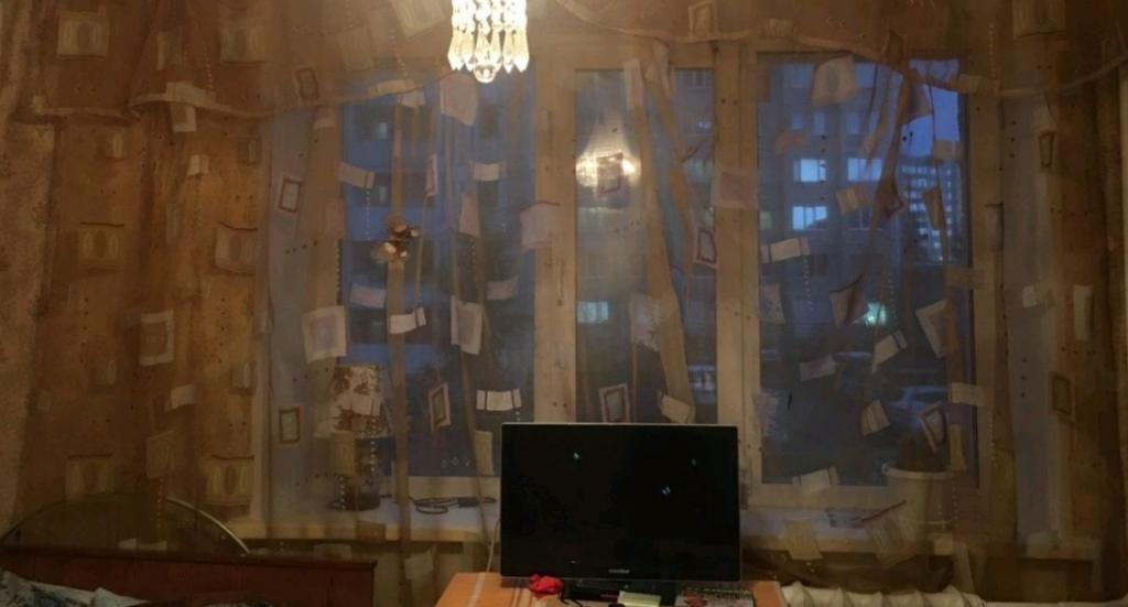 2-комн. квартиры г. Сургут, Григория Кукуевицкого 2 (р-н Центральный) фото 2