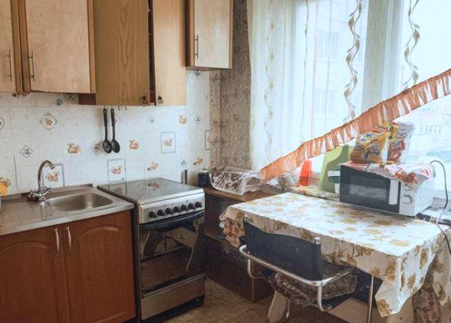 Комнаты г. Сургут, Мира, проспект 49 (р-н Северо-восточный жилой) фото 2