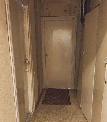 Комнаты г. Сургут, Мира, проспект 49 (р-н Северо-восточный жилой) фото 4