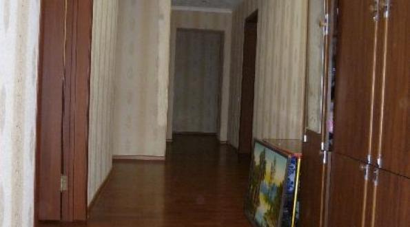 5-комн. квартиры г. Сургут, Республики 71 (мкрн 8) фото 7