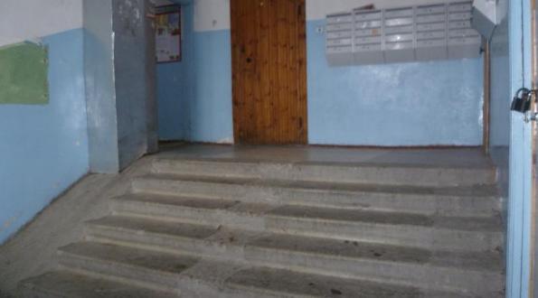 5-комн. квартиры г. Сургут, Республики 71 (мкрн 8) фото 10