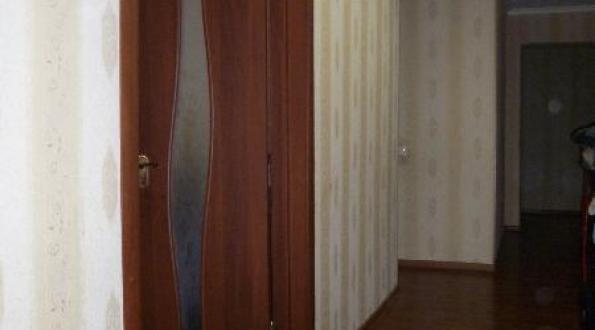 5-комн. квартиры г. Сургут, Республики 71 (мкрн 8) фото 5
