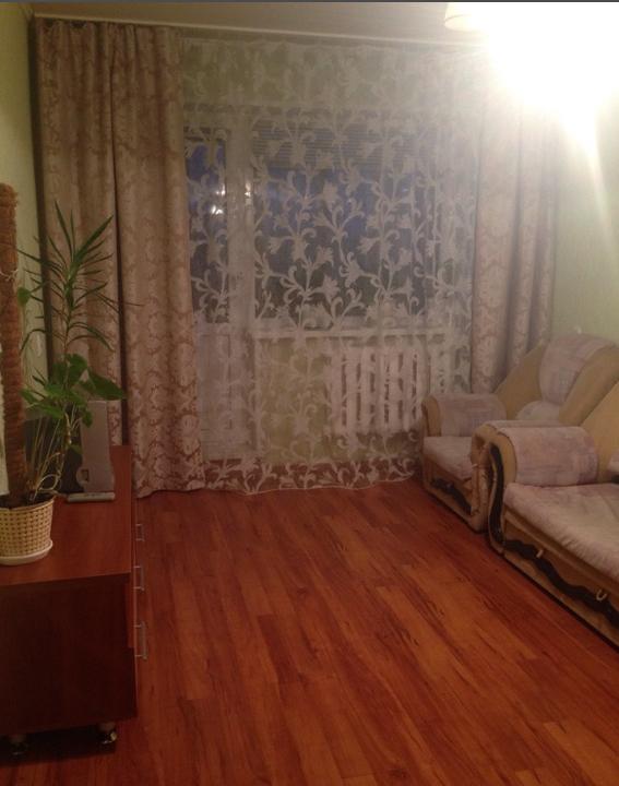 2-комн. квартиры г. Сургут, Просвещения 54 (мкрн 9,10) фото 1