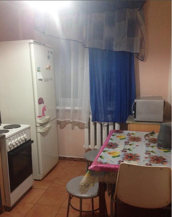 2-комн. квартиры г. Сургут, Просвещения 54 (мкрн 9,10) фото 3