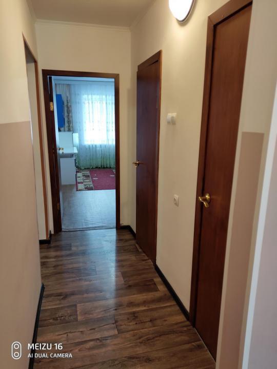3-комн. квартиры г. Сургут, Привокзальная 10 (мкрн жд) фото 3